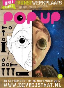 2017 VRIJ_POPUP_DEF_A5
