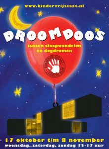 Droomdoos