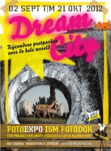 Dream City 2012