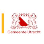 Gemeente Utrecht nieuw logo