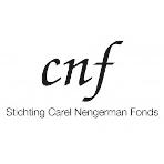 Carel Nengerman Fonds logo