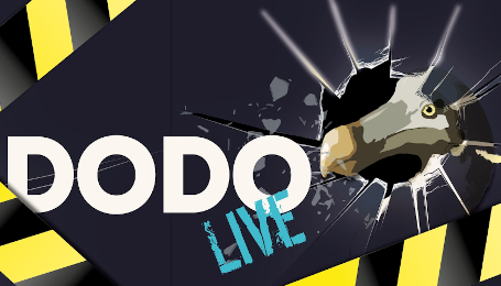 DODO Live