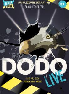 VRIJ_DODO_A5