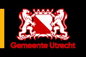 logo-gemeente-utrecht-nederlands-groot-1200